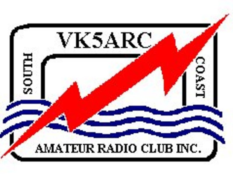 South Coast Amateur Radio Club Inc.